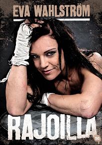 Cover for Rajoilla