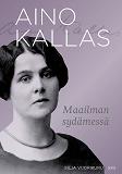 Cover for Aino Kallas
