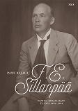 Cover for F. E. Sillanpää