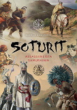 Cover for Soturit