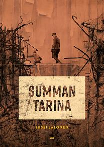 Cover for Summan tarina