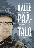 Cover for Kalle Päätalo