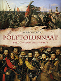 Cover for Polttolunnaat