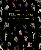 Cover for Päätön ritari