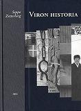 Cover for Viron historia