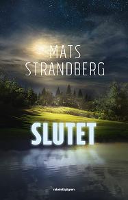 Cover for Slutet