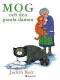 Cover for Mog och den gamla damen