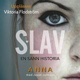 Cover for Slav