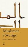 Cover for Muslimer i Sverige