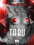 Cover for Tabu