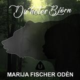 Cover for Du heter Björn