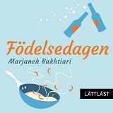 Cover for Födelsedagen / Lättläst