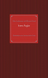Cover for Intets Änglar: Berättelsen om Amina de la Croix