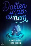 Cover for Doften av ett hem