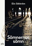 Cover for Sömnernas sömn