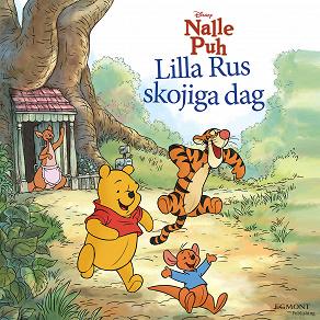 Cover for Nalle Puh - Lilla Rus skojiga dag