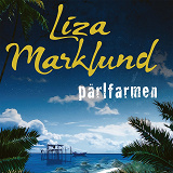 Cover for Pärlfarmen