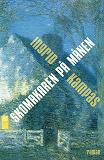 Cover for Skomakaren på månen