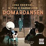 Cover for Domardansen