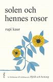 Cover for Solen och hennes rosor