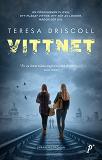Cover for Vittnet