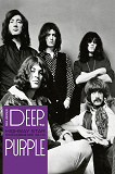 Cover for Deep Purple
