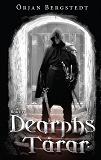 Cover for Dearphs Tårar