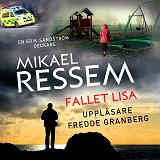 Cover for Fallet Lisa