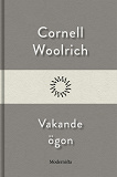 Cover for Vakande ögon