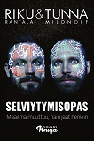 Cover for Riku & Tunna: Selviytymisopas