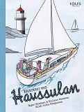 Cover for Äventyret med Havssulan