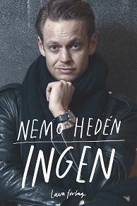 Cover for Ingen