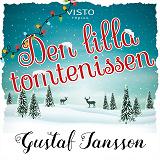 Cover for Den lilla tomtenissen