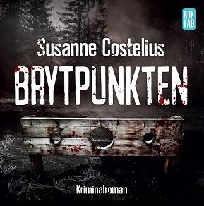 Cover for Brytpunkten