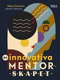 Cover for Det innovativa mentorskapet