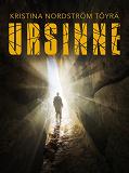 Cover for Ursinne