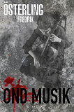 Cover for OND MUSIK