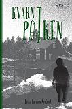Cover for Kvarnpojken