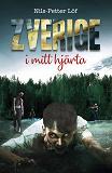 Cover for Zverige i mitt hjärta