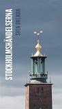 Cover for Stockholmshändelserna