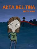 Cover for Akta dej, Tina