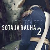 Cover for Sota ja rauha 2