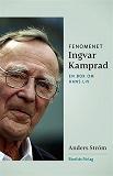 Cover for Fenomenet Ingvar Kamprad