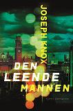 Cover for Den leende mannen