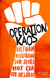 Cover for Operation Kaos