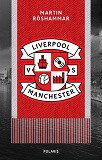 Cover for Liverpool vs Manchester