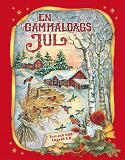 Cover for En gammaldags jul