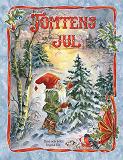 Cover for Tomtens jul