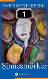 Cover for Sinnesmörker