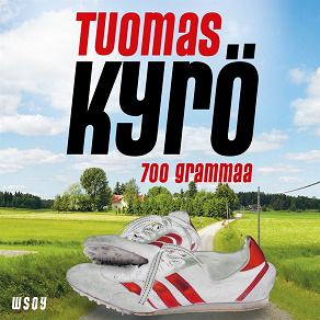 Cover for 700 grammaa